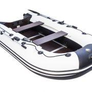 Фото лодки Ривьера 2900 СК