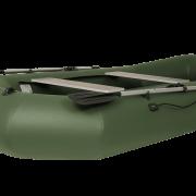 Фото лодки Фрегат М-5 (300 см)